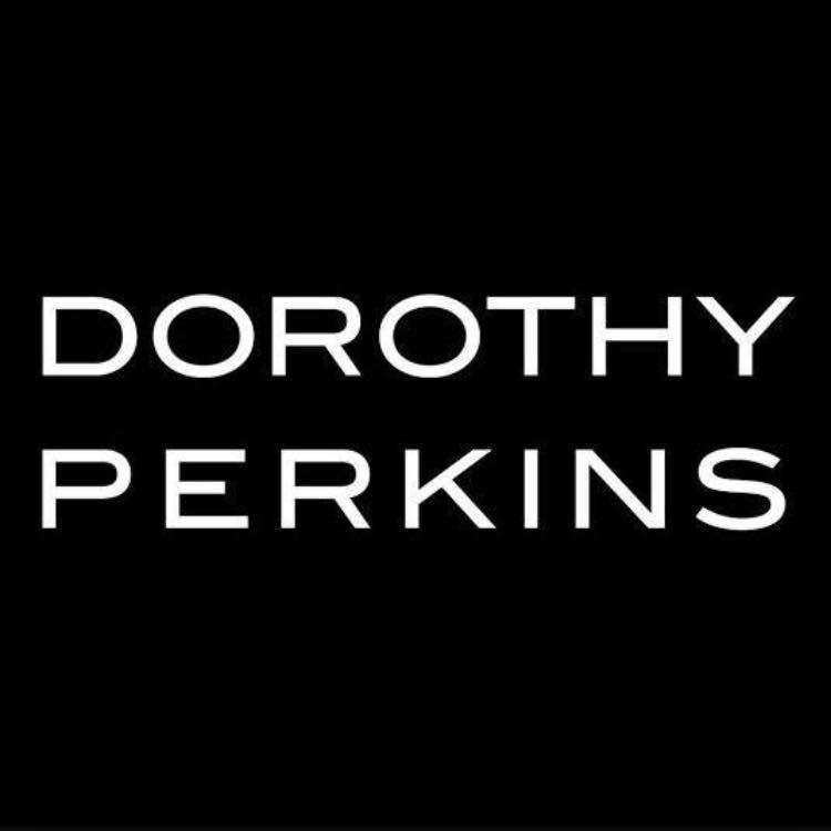 Dorothy Perkins Outlet