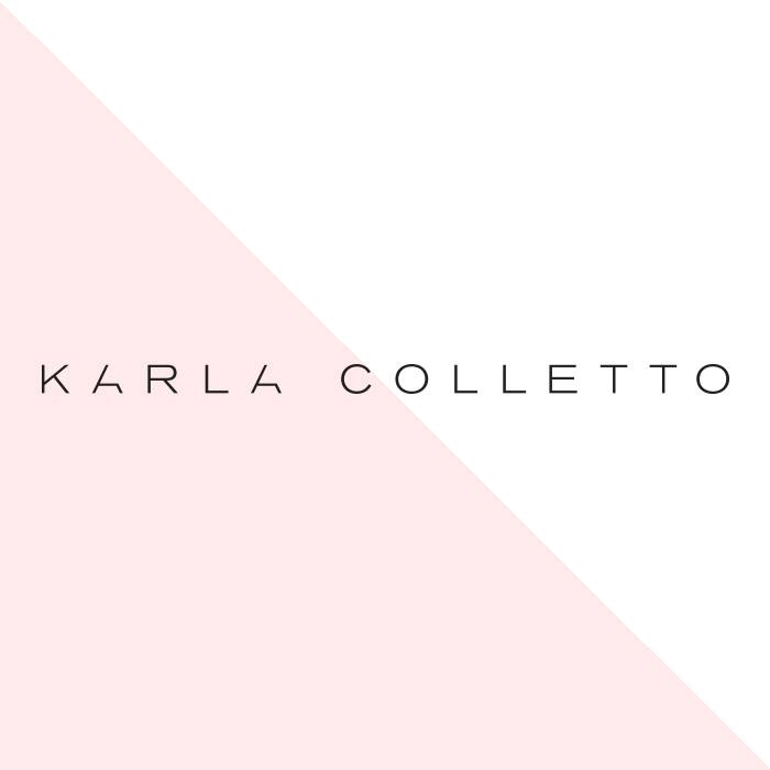 Karla Colletto Outlet | Women