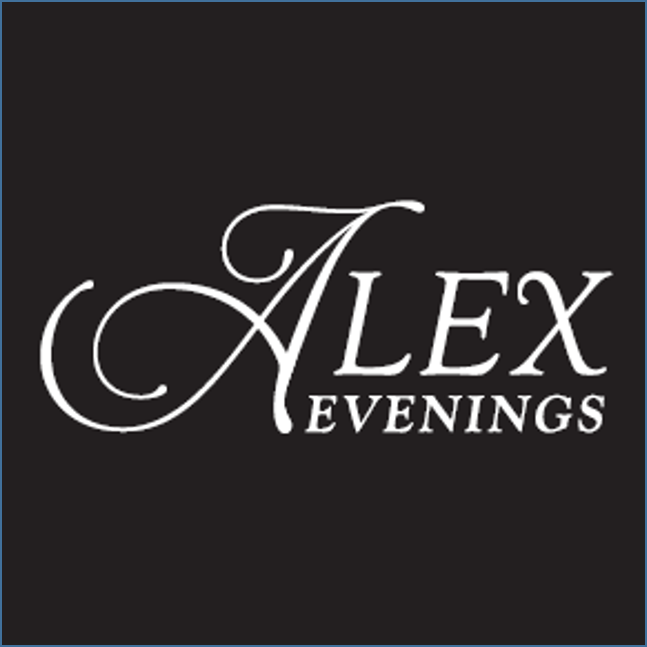 Alex Evenings Outlet | Women
