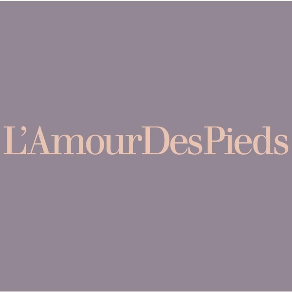 L'amour Des Pieds Outlet | Women