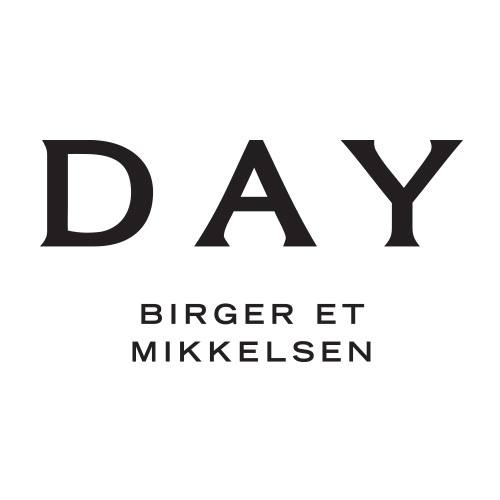 Day Birger Et Mikkelsen Outlet | Women