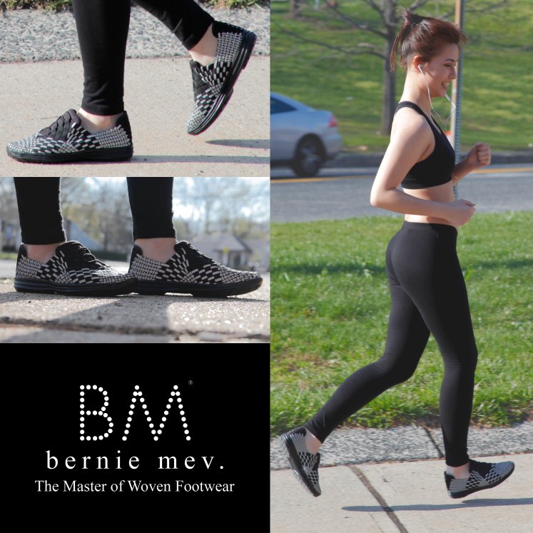 Bernie Mev Outlet | Women