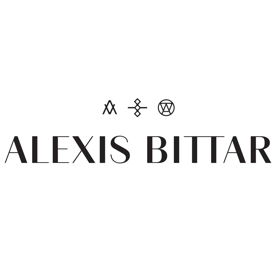 Alexis Bittar Outlet | Women