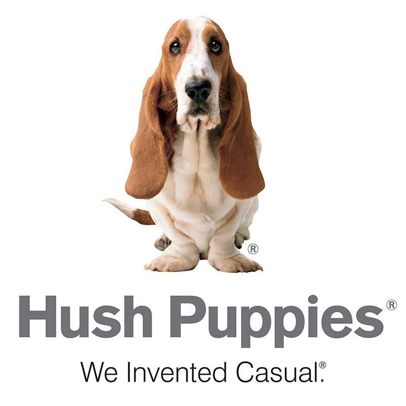 Hush Puppies Outlet | Men