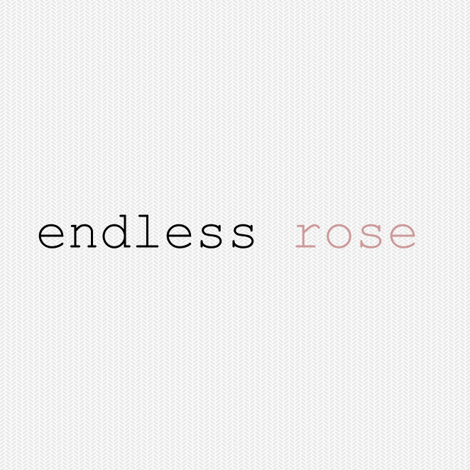 Endless Rose Outlet | Women