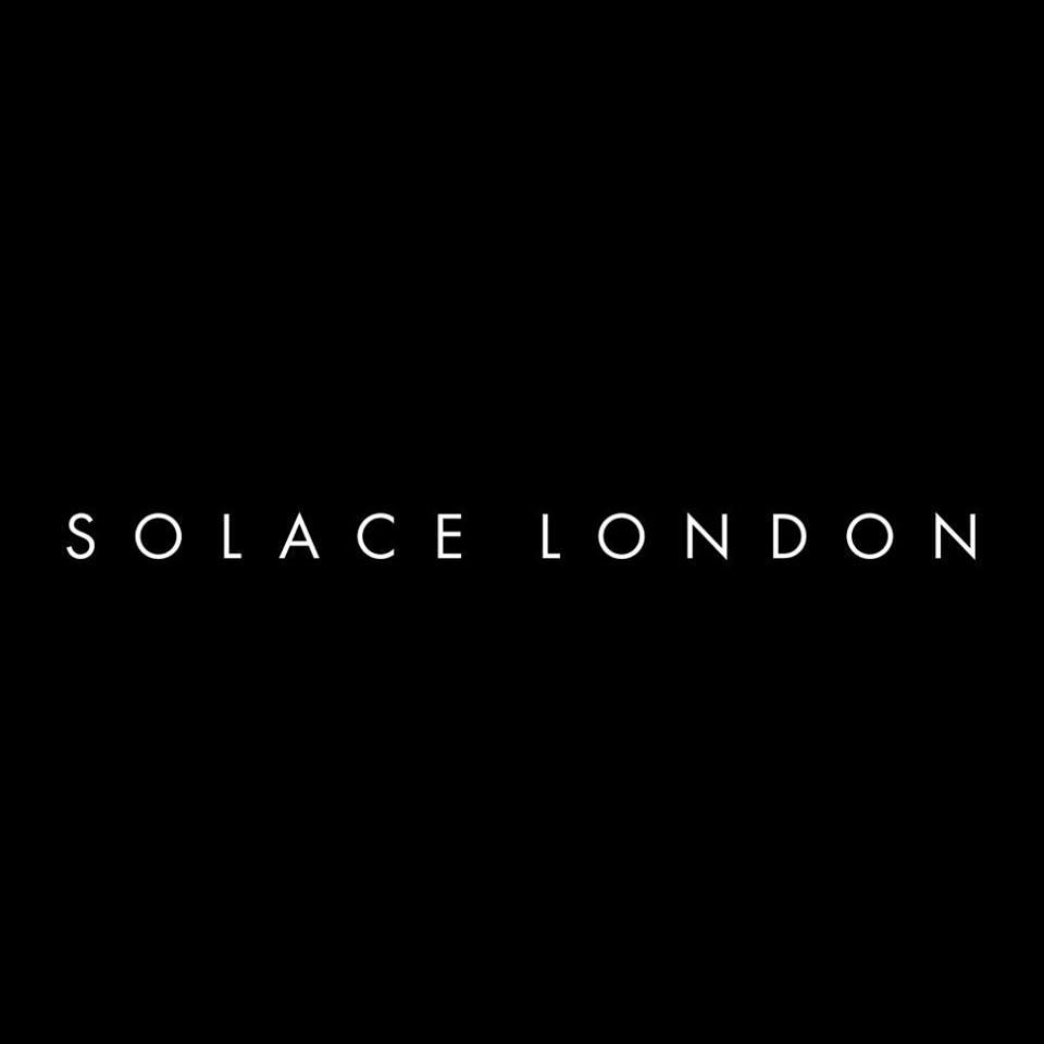 Solace London Outlet | Women