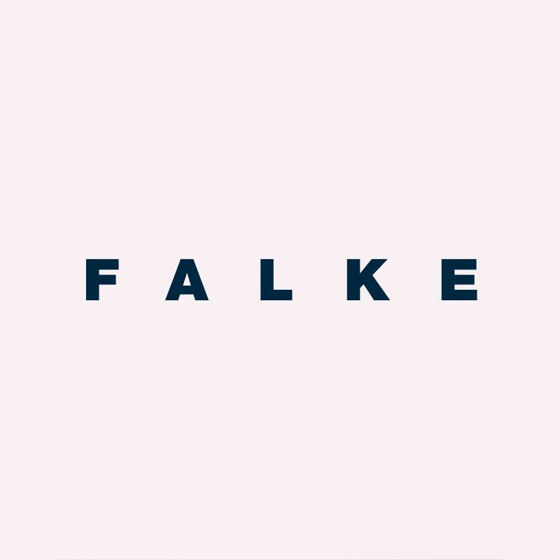 Falke Outlet | Women