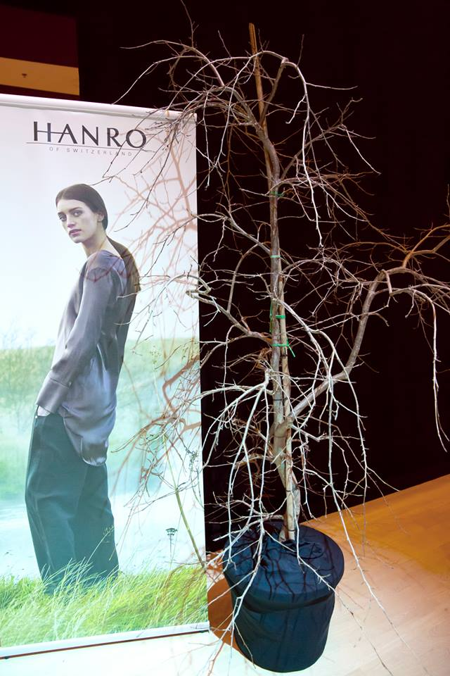 Hanro Outlet | Women