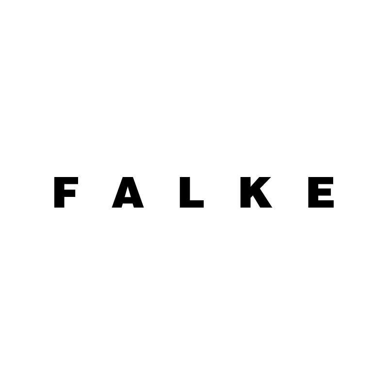Falke Outlet | Men