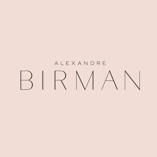 Alexandre Birman Outlet | Women