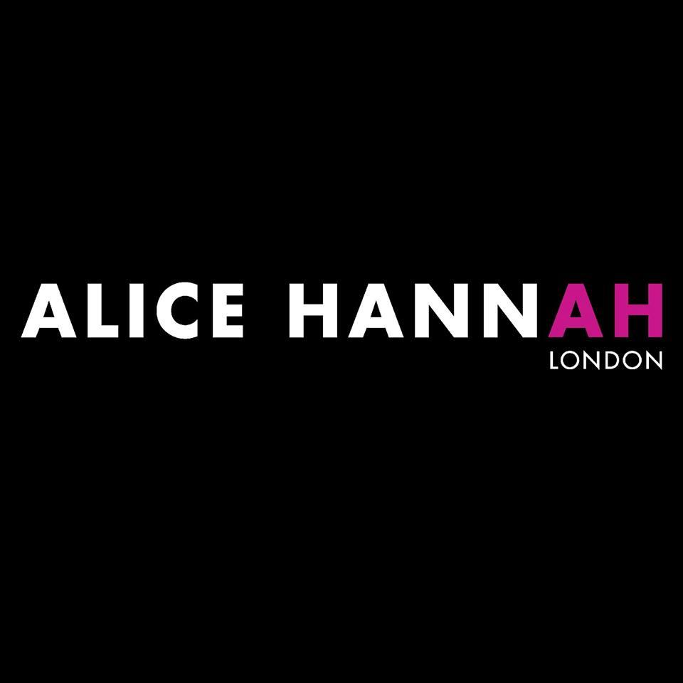 Alice Hannah Outlet | Women