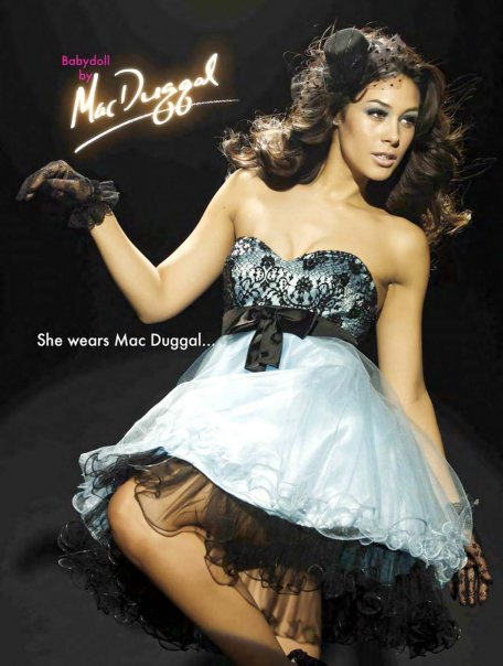 Mac Duggal Outlet | Women