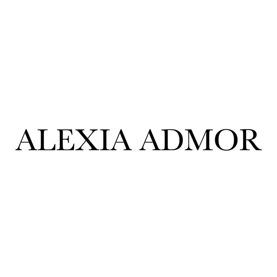 Alexia Admor Outlet | Women