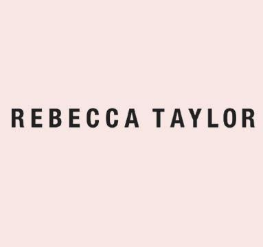 Rebecca Taylor Outlet