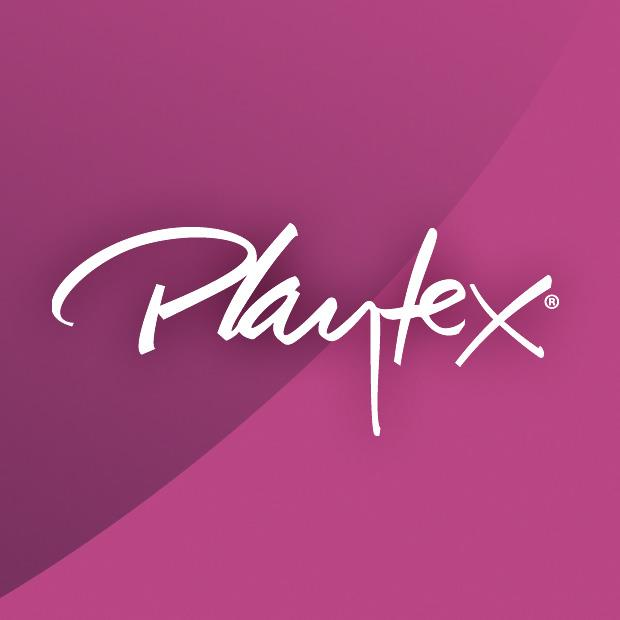 Playtex Outlet | Women