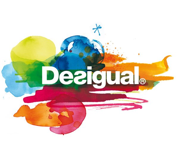 Desigual Outlet | Women