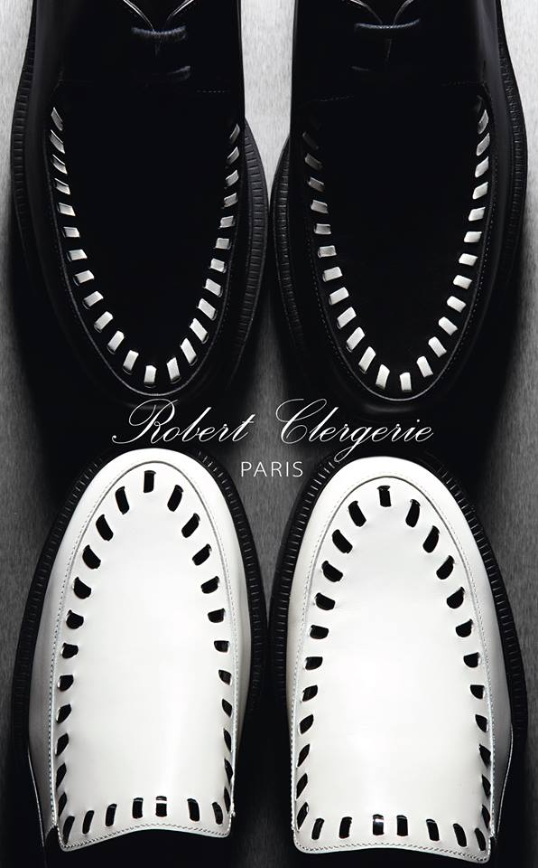 Robert Clergerie Outlet | Women
