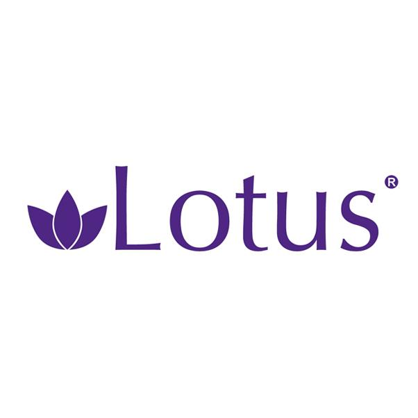 Lotus Since 1759 Outlet | Men