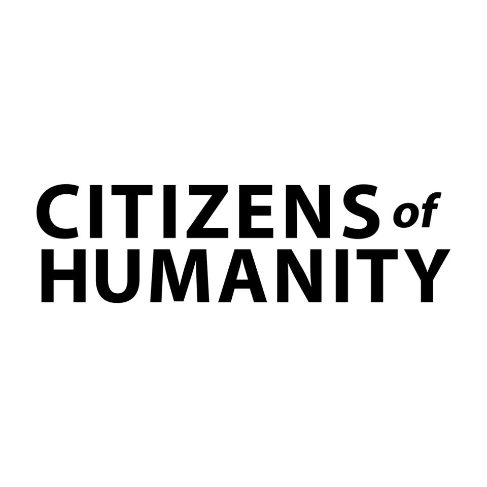 Citizens of humanity Outlet | Men