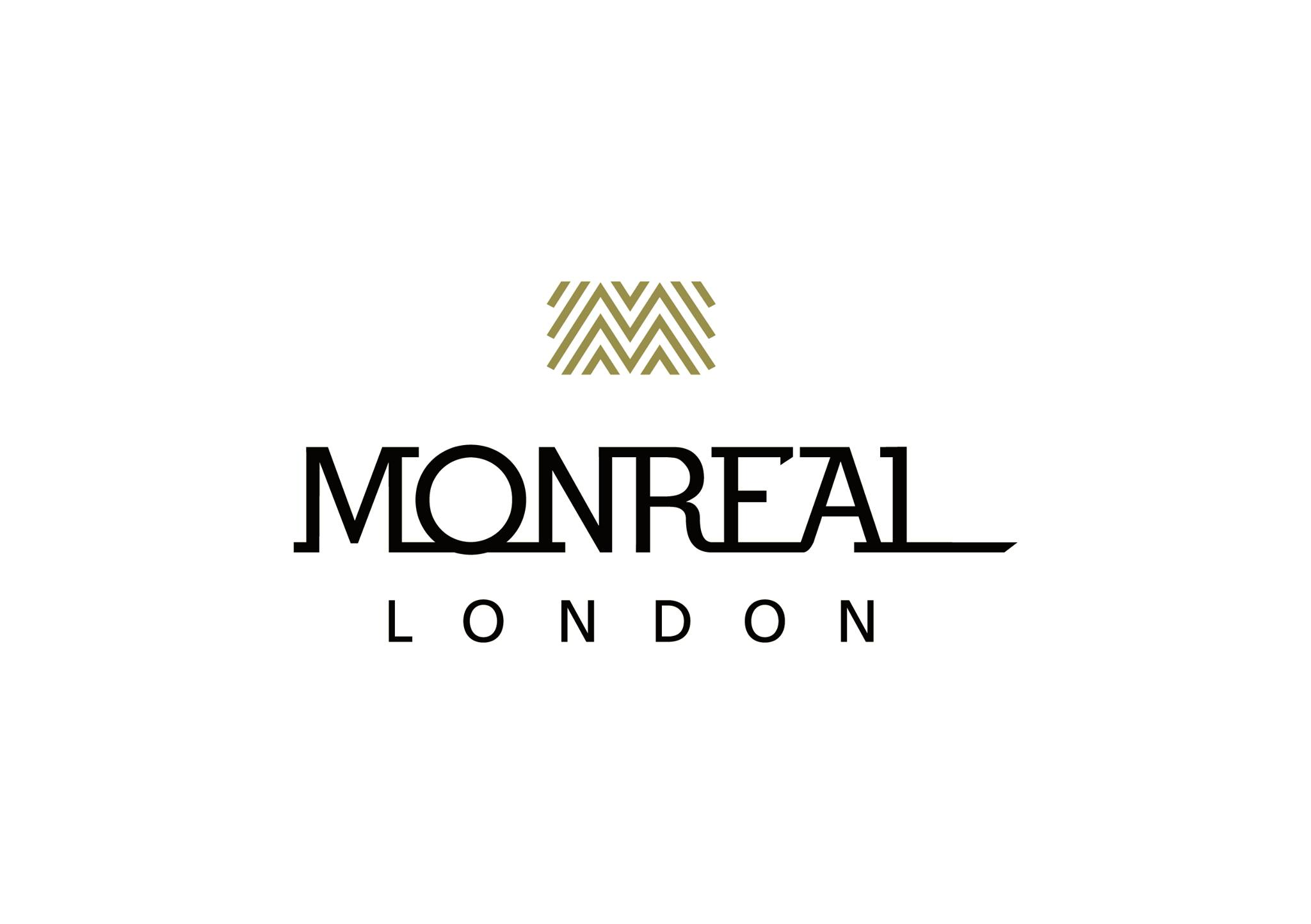 Monreal London Outlet | Women