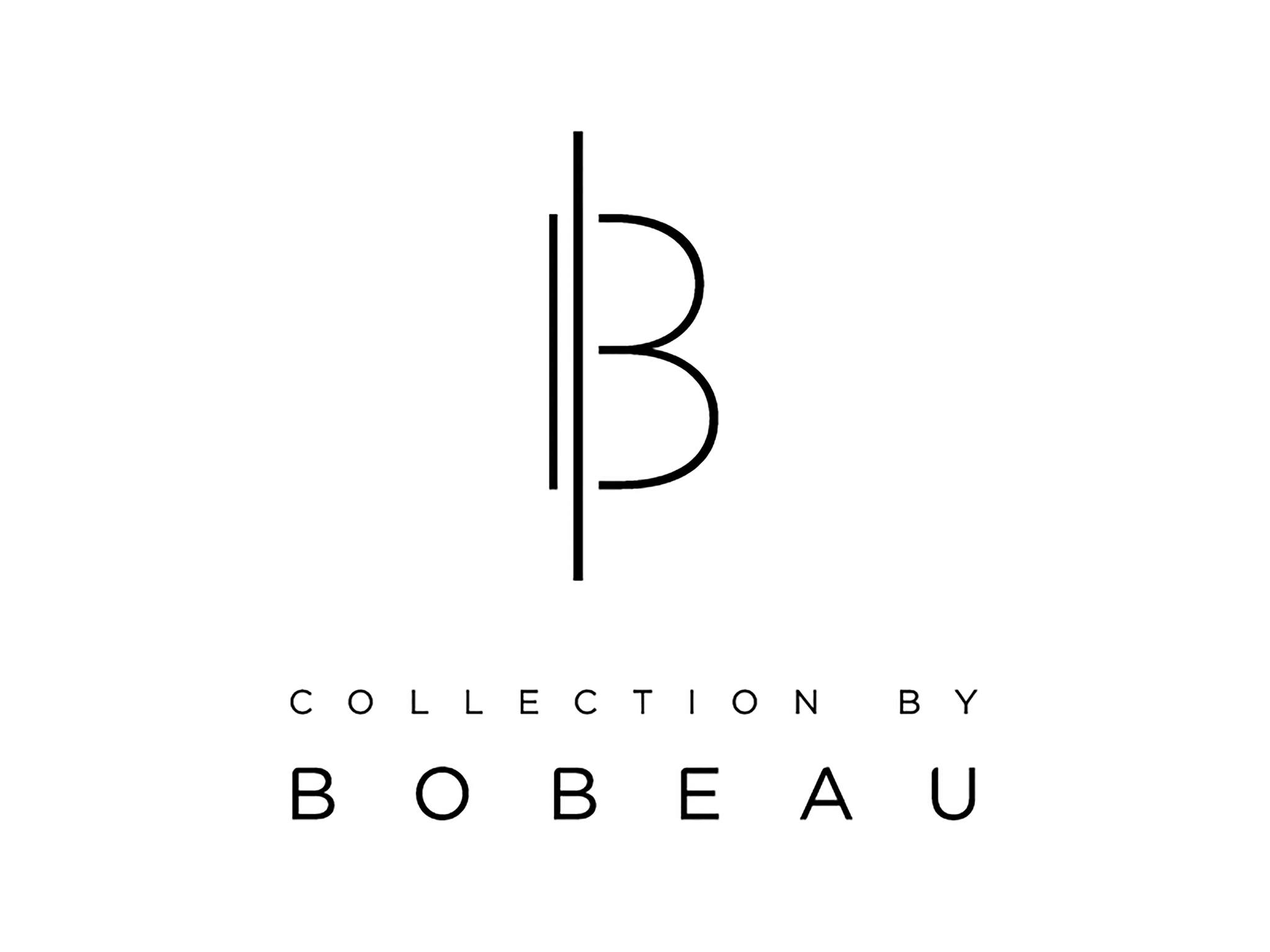 Bobeau Outlet | Women