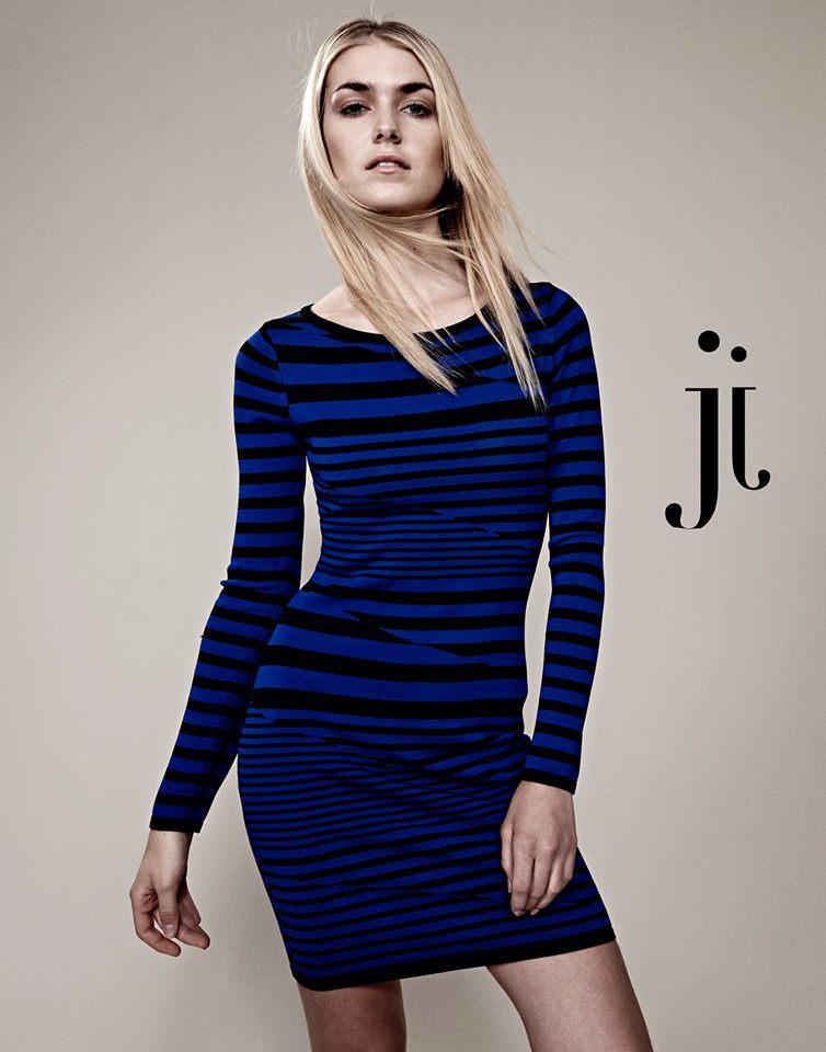 Julia Jordan Outlet | Women