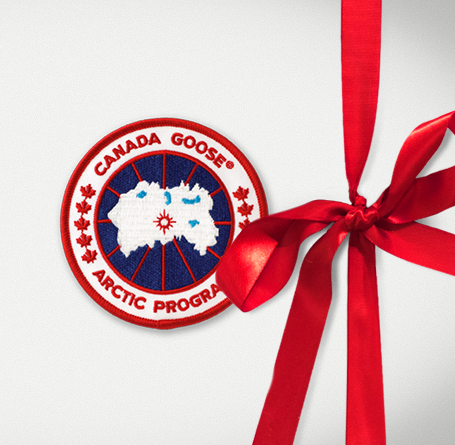 Canada Goose Outlet | Women