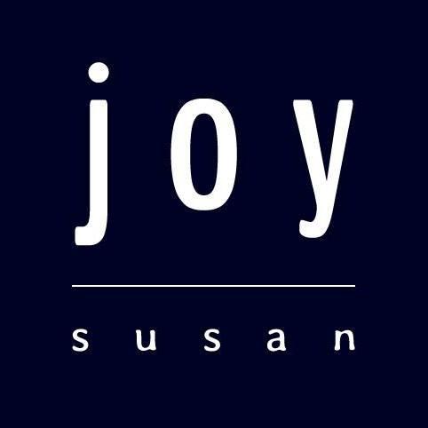 Joy Susan Outlet   Women