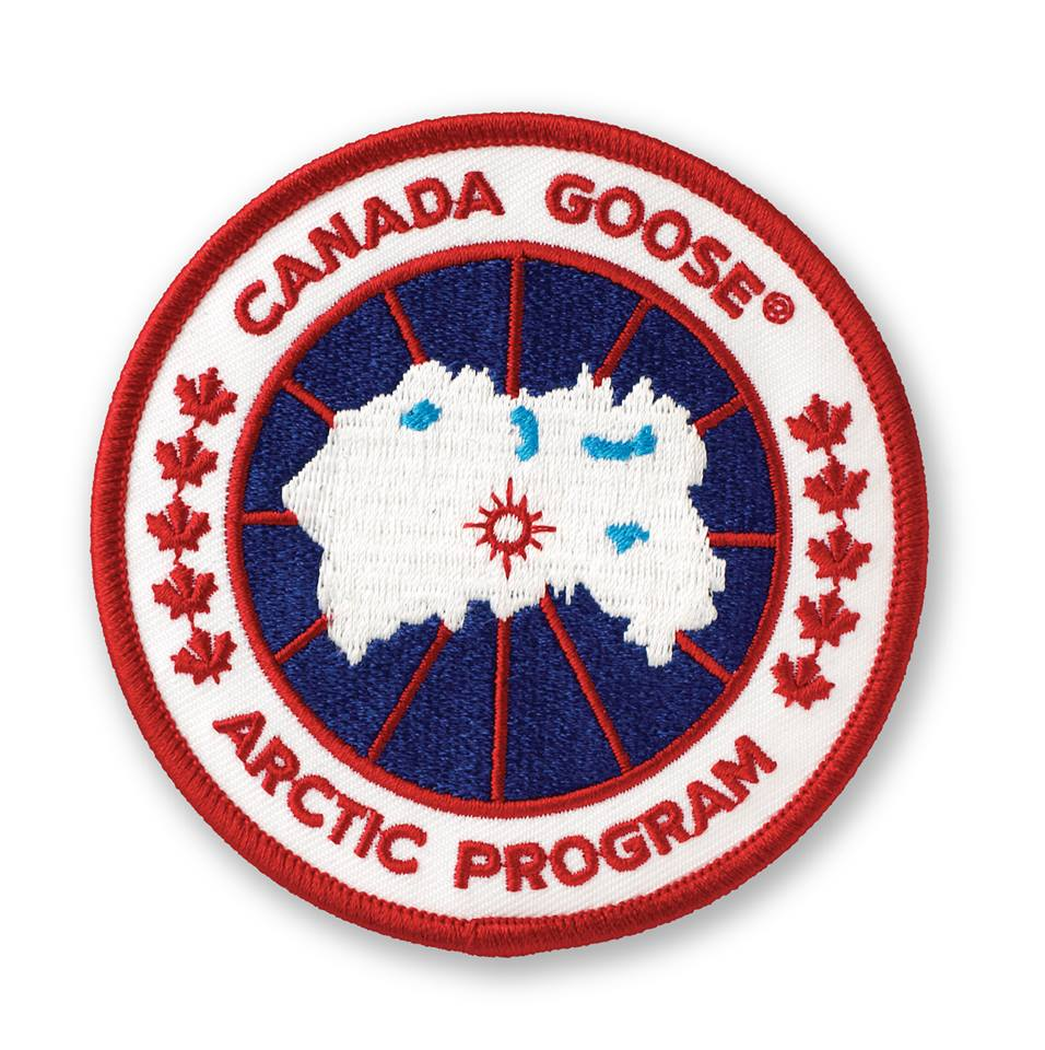 Canada Goose Outlet | Men