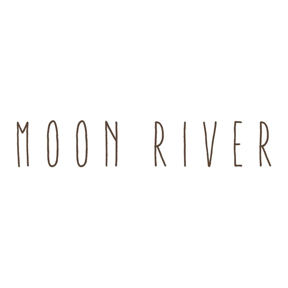 Moon River Outlet | Women