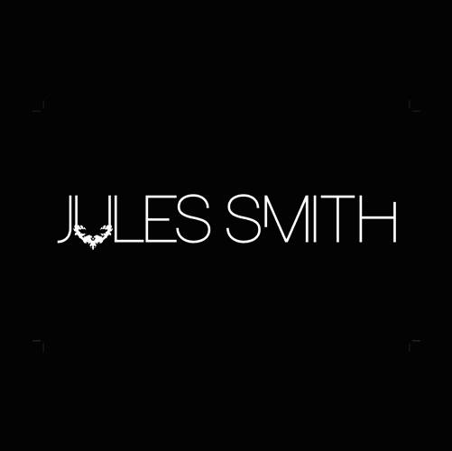 Jules Smith Outlet | Women