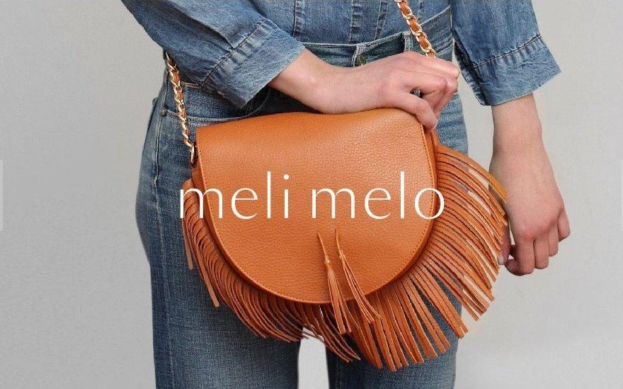 Meli Melo Outlet | Women