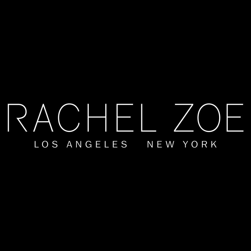 Rachel Zoe Outlet | Women
