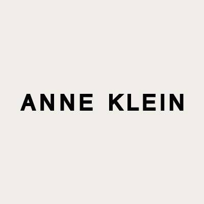 Anne Klein Outlet | Women