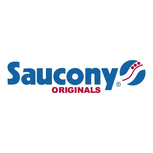 Saucony Outlet | Men