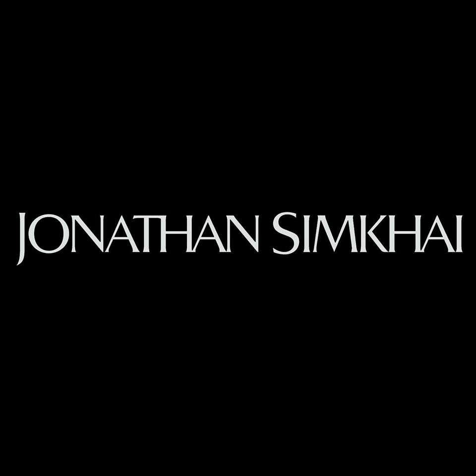 Jonathan Simkhai Outlet | Women