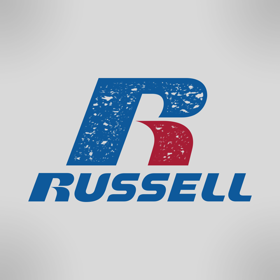 Russell Athletic Outlet | Men