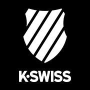 K-Swiss Outlet | Women