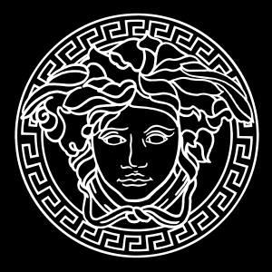 Versace Outlet | Women