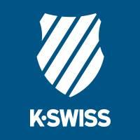 K-Swiss Outlet | Kids