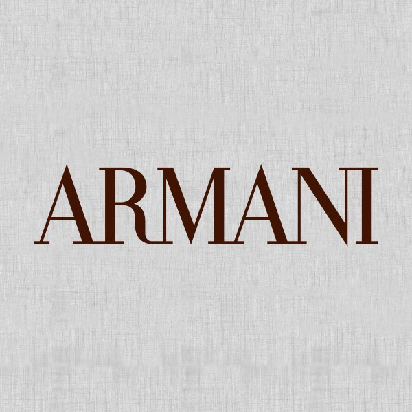 Armani Outlet | Men
