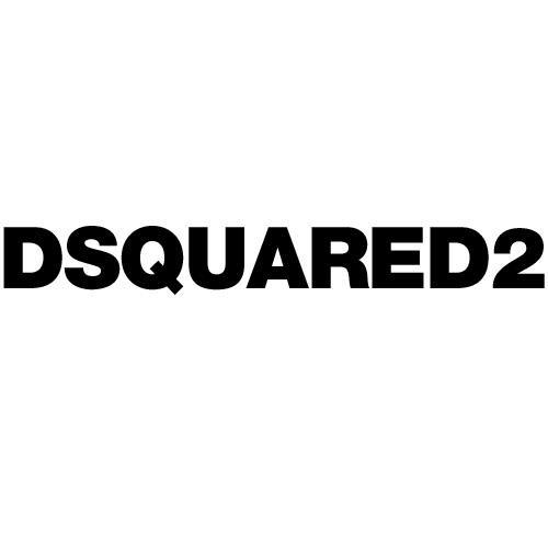 DSQUARED2 BEACHWEAR - MYKONOS #D2BEACH part 2