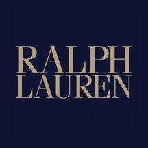 Ralph Lauren Outlet | Men