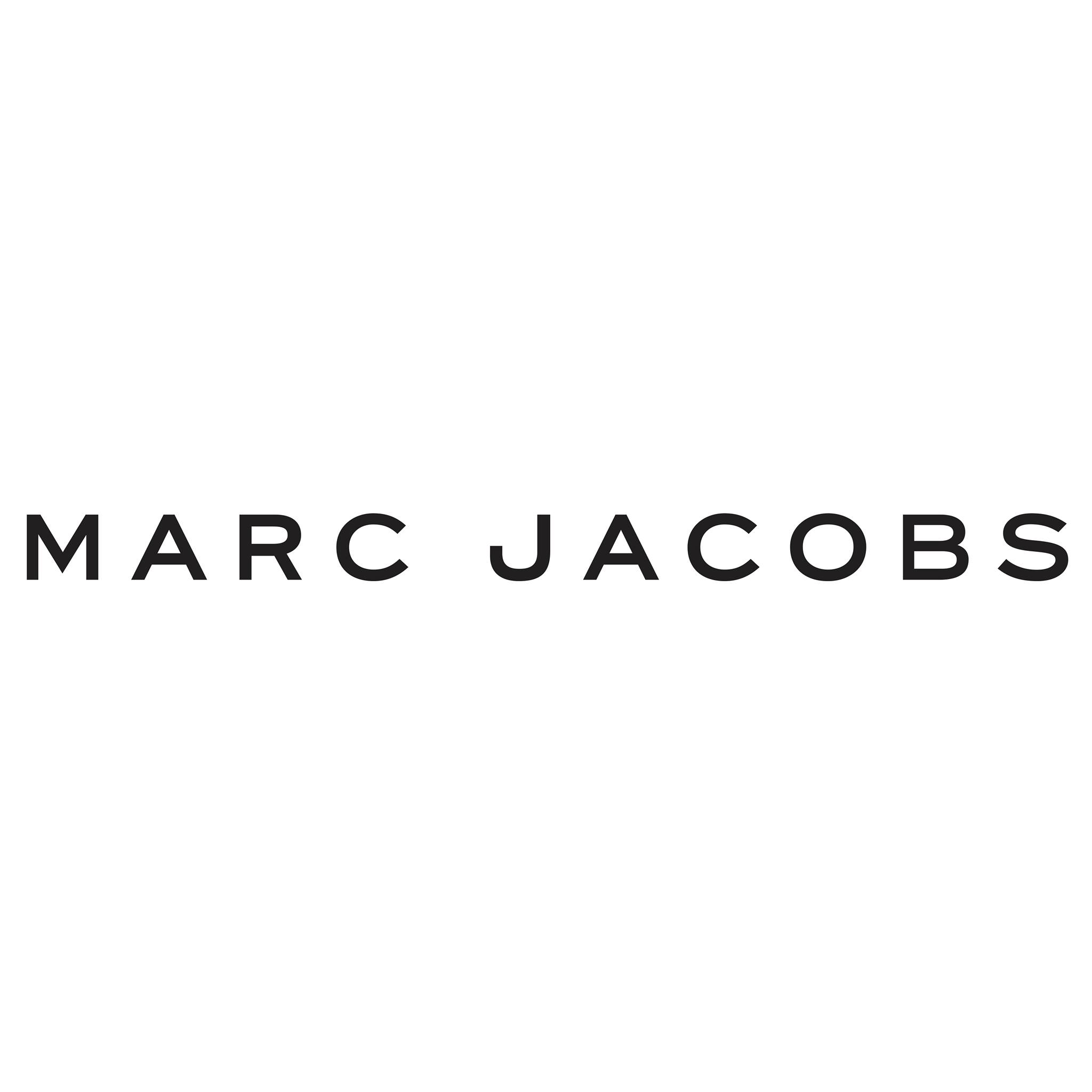 Marc Jacobs Outlet | Men