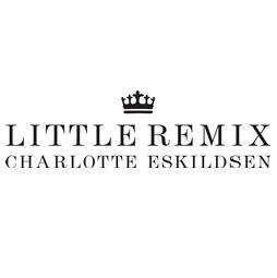 Little Remix Outlet | Kids