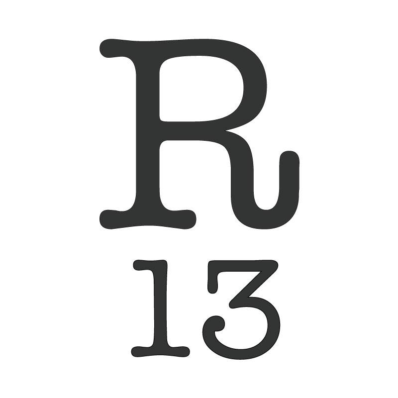 R13 Outlet | Women