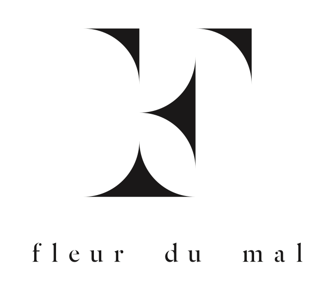 Fleur Du Mal Outlet | Women