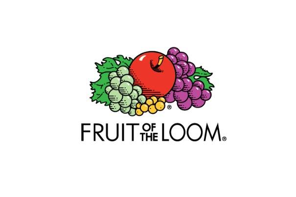 Fruit Of The Loom Outlet | Men