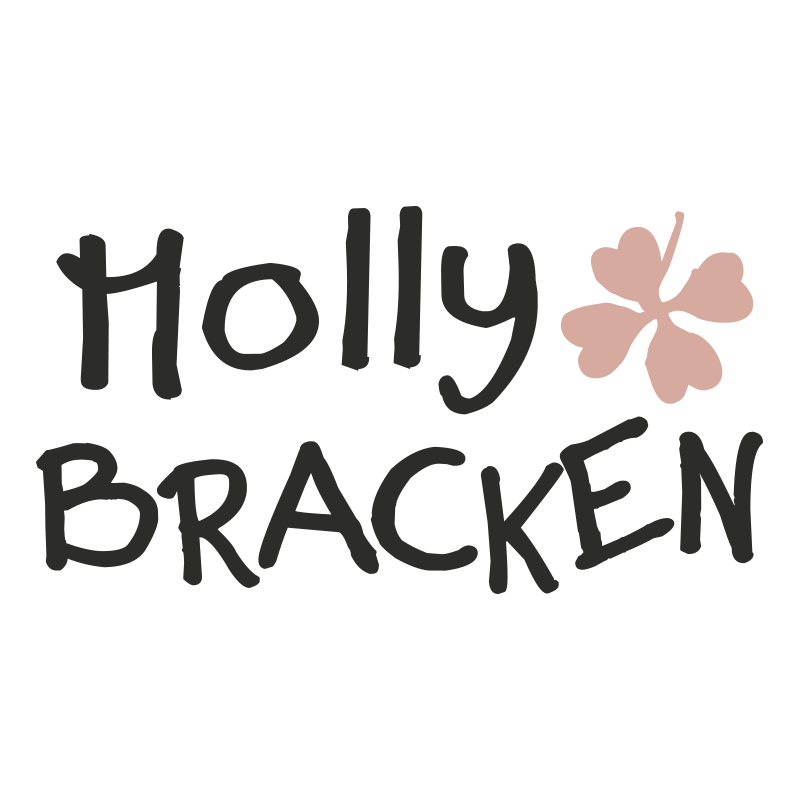 Molly Bracken Outlet | Women