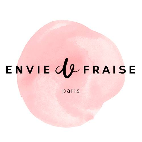 Envie De Fraise Outlet | Women